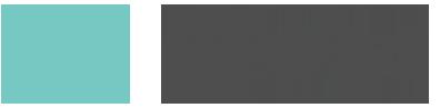 SPA GLOSS Retina Logo